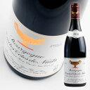 パワフルなワイン造りのベルナール・グロ。凝縮感のある味わいはクラスを超えた素晴らしいさ。...