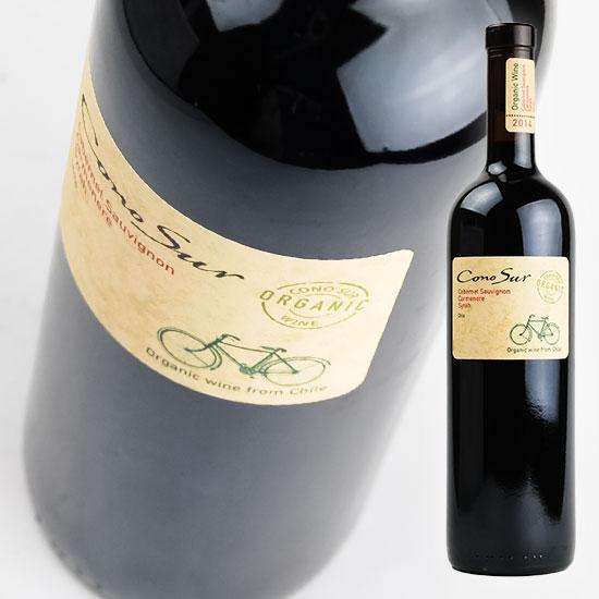 通販で買える オーガニックワイン 一覧