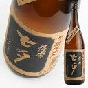 【田崎酒造】黒七夕25度1.8L【芋焼酎】