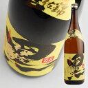 【大口酒造】黒伊佐錦25度・1.8L【芋焼酎】
