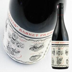 シェリー酒の醸造で使われるソレラシステムを採用、フレッシュさと熟成感の両方をバランスよく...