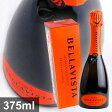 【ベラヴィスタ】 フランチャコルタ アルマ キュベ ブリュット [NV] 375ml・白泡 ≪ハーフサイズ≫ 【Bellavista】 Franciacorta Cuvee Brut