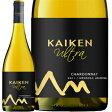 【モンテス】 カイケン ウルトラ シャルドネ [2014] 750ml・白 【Montes S.A.】 Kaiken Ultra Chardonnay