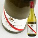 【ダーレンベルグ】 オリーブ グローブ シャルドネ [2018] 750ml・白 【d'Arenberg】 Olive Grove Chardonnay