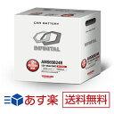 新品 インフィニタルバッテリー AMS65B24R 充電制御車対応(...