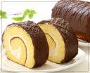 bd8261c13f274 デザート博覧会(ナムコデザートオブザイヤー2005)ロールケーキ部門全国第4位!昭和の香り漂う.
