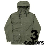 WORKERS【ワーカーズ】LtMtParka