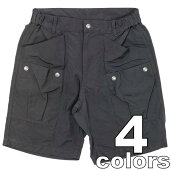 WORKERS【ワーカーズ】ActiveShorts