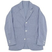 WORKERS【ワーカーズ】SportCoat