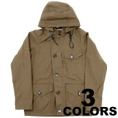 WORKERS【ワーカーズ】RAFPARKA
