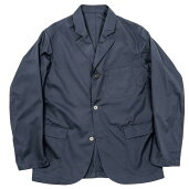WORKERS【ワーカーズ】LoungeJacket