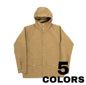 WORKERS【ワーカーズ】MountainShirtParka