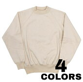 WORKERS【ワーカーズ】RaglanSweater