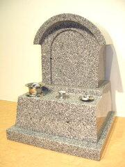 《ペットメモリアル》 ペットのお墓 庵治石