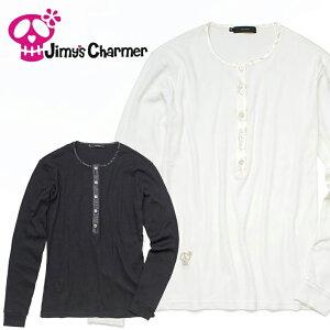 watch 6bea6 3b3e5 ジローラモ ファッション メンズTシャツ・カットソー - 価格.com