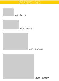 シビラ玄関マット【60×90cm】sybilla玄関マット室内60×90花柄インテリアマットラグマットアクセントマットラグマットセンターラグスペインのシビラカラーが明るい空間をお届けします