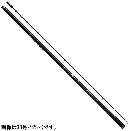 ダイワ エクストラサーフT 30号-450・K