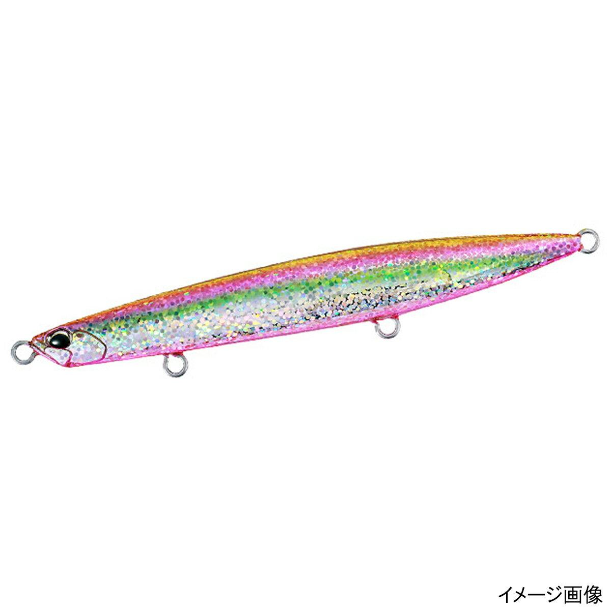 ビーチウォーカーウェッジCOAZ054高木レインボーDUO【ゆうパケット】
