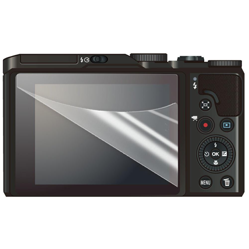 デジタルカメラ用アクセサリー, 液晶保護フィルム 2 Nikon COOLPIX A900 A a 900
