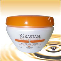◆ kerastase NU mask Nutri ディフォンス (196 g) ◆ ★ JAN3474635004837 ★ 10% off today maximum points 20 times * cancel, change, return exchange non-review 5% off coupon at! 10P30Nov13