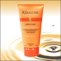 ◆ kerastase NU claims oleo curl 150 g ◆ ★ 10% off ★ JAN3474630098251 today 4 times * cancel, change, return exchange non-review with a maximum 5% off coupon! fs3gm