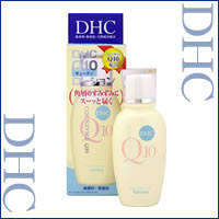 ◆ DHC Q10 lotion (SS) 60 mL ◆ JAN4511413302385 * cancel, change, return exchange non-reviews, 5% off coupon! fs3gm Rakuten Japan sale Rakuten Eagles in Japan sales
