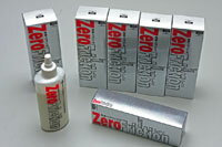 マスターピース/エコオイル高性能オイル添加剤液体ベアリング!!ゼロフリクション