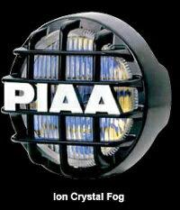 PIAA510ioncrystal_fog1