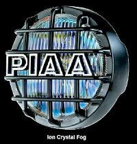 PIAA540ioncrystal_dr1