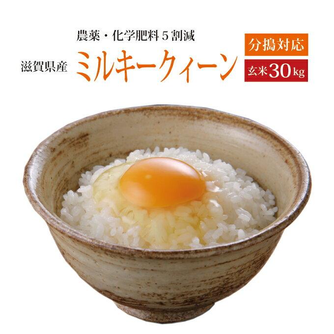 米・雑穀, 玄米  2019 2019 30kg 5kg6