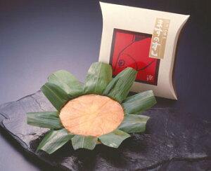 厳選されたますを肉厚に切って使い、素材や調味料にもこだわった贅沢なますの寿し。匂いたつほ...