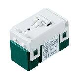 【あす楽対応_関東】パナソニック電工配線器具(Panasonic) ほんのり点灯スイッチ WT5652