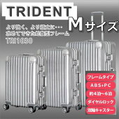 シフレTRIDENTトライデント60cmTRI1030-60