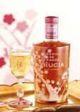 サントリー プルシア 15度 700ml大好評のフランス産プラムリキュール(梅酒)