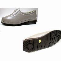 [アシックスペダラ]ASICSPEDALAWP7805レディースウォーキング軽量コンフォート天然皮革3E仕事靴紐靴外反母趾