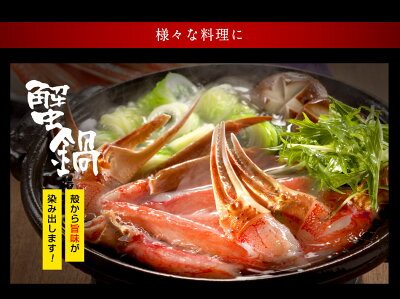 https://image.rakuten.co.jp/masuyone/cabinet/goods/hp/0060cooking_big02.jpg