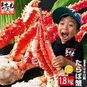 衝撃15%OFFクーポンで1kgあたり最安級6783円!【プ...