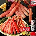 衝撃★1箱あたり2,999円⇒3箱(1.8kg/総重量2kg...