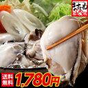 \今期史上最安級★1,780円...