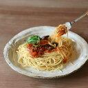 ■粉引き 丸皿大■パスタ カレー 取り皿 盛り皿 お皿 角皿...
