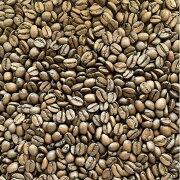 ブラジル珈琲豆