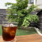 ビターブレンド500gコーヒー豆