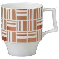 NARUMI(ナルミ)スタイルズ(Styles)リラクシングマグカップ(ミツクズシ茶)プレゼントギフト贈リ物祝お祝い記念品食器セット可愛い引き出物引出物内祝いお返し出産内祝い快気祝い