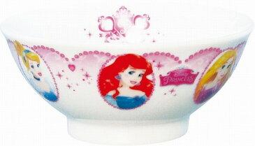 【DISNEY(ディズニー)】プリンセス【茶碗】【アリエル】【ベル】【シンデレラ】【白雪姫】【オーロラ姫】【ラプンツェル】【ご飯茶碗】【ごはん茶碗】【お茶碗】【和食器】プレゼント ギフト 贈リ物 祝 お祝い 記念品