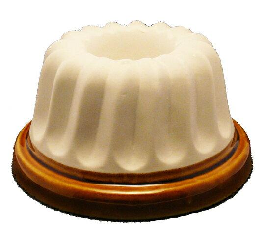MATFER(マトファー)『クーグロフ陶器製(71271)』