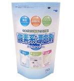 酸素系漂白剤 過炭酸ナトリウム 750g/ ロケット石鹸