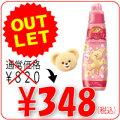 �ե����ե��ե�����ե쥰������ե�������600��L/NS�ե����ե�