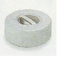トンボ 漬物石 2.5型/ 新輝合成