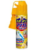 ハチアブ マグナム ジェット (550mL)/ アース製薬