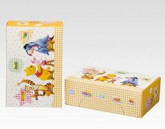 ☆★かわいいプーさんの使い捨てランチボックス★☆くまのプーさん ランチボックス 1P【サンナ...